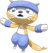 [Image: 428-Swotter.png]