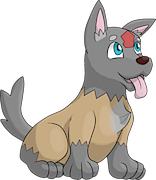 [Image: 670-Luppy.png]
