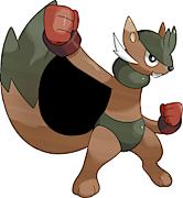 [Resim: 822-Musquirrel.png]