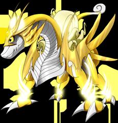 [Image: 10003-Mega-Dragonoon.png]