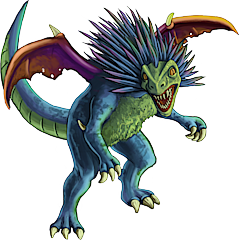 [Image: 1021-Dinofly.png]