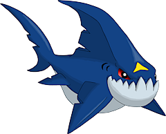 [Image: 1026-Sharcune.png]