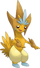 [Image: 1093-Joltrio.png]