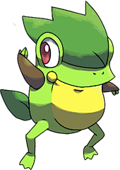 [Image: 1206-Pattoad.png]