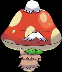[Resim: 1285-Mushroute.png]