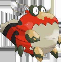 [Resim: 1447-Scrobster.png]