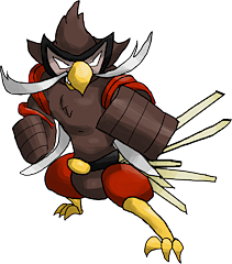 [Image: 1545-Hawkout.png]