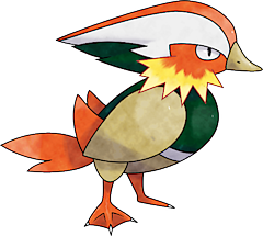 [Image: 1560-Fireduck.png]
