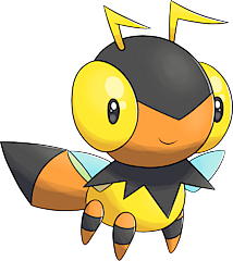 [Image: 180-Volbee.png]
