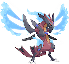 [Image: 2068-Phoellion.png]