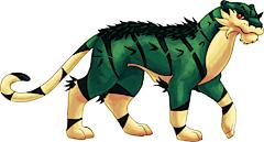 [Resim: 221-Bambouflage.png]