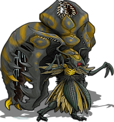 [Image: 2296-Jawguile.png]