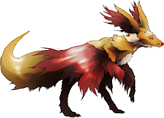 [Image: 2307-Foxy.png]