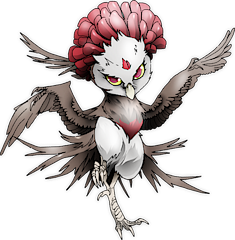 [Image: 2322-Chicky.png]
