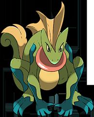 [Resim: 321-Gargouille.png]