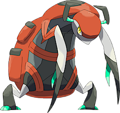 [Image: 357-Carchirin.png]