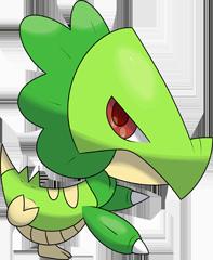 [Image: 503-Graptor.png]