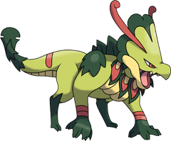 [Image: 505-Dyrasptor.png]