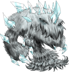 [Image: 698-Icepiercer.png]