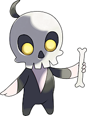 [Image: 839-Skelehalo.png]