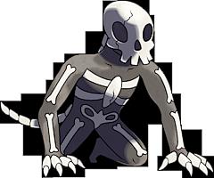 [Image: 840-Skelestume.png]