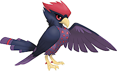 [Image: 954-Falco.png]