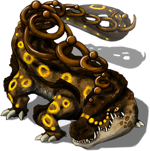 [Image: 10015-Giga-Zonench.png]
