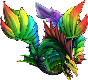 [Image: 1046-Dracolor.png]