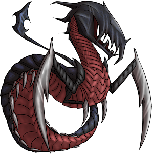 [Image: 1064-Jawfin.png]