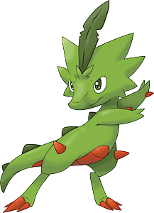 [Image: 1246-Leafraco.png]