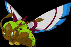 [Image: 1250-Mothie.png]