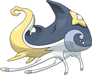 [Image: 1258-Orcane.png]