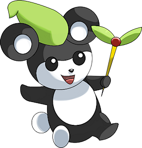 [Image: 1518-Panboo.png]