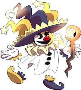 [Resim: 2120-Clowncastarr.png]