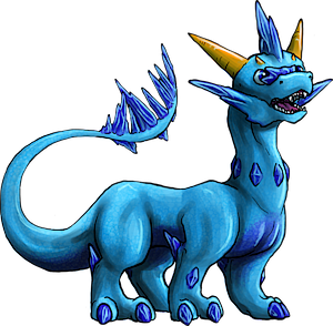 [Image: 253-Dracicle.png]