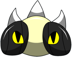 [Resim: 385-Armorcoon.png]