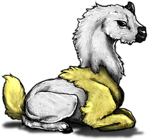 [Image: 60-Alpacure.png]