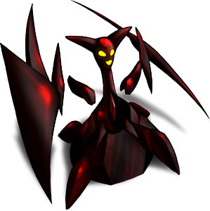 [Image: 881-Obsightly.png]