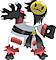 [Image: 581-Frownshu.png]