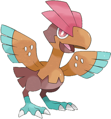 ID: 1000 Monster Moazen www.monstermmorpg.com Better Than Pokemon