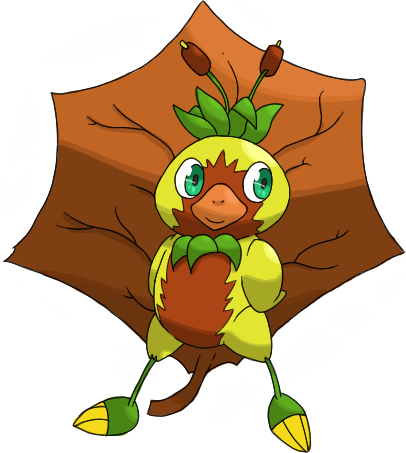 ID: 1205 Monster Peaclage www.monstermmorpg.com Better Than Pokemon