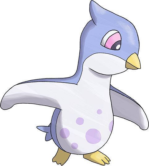 ID: 131 Monster Spraypin www.monstermmorpg.com Better Than Pokemon