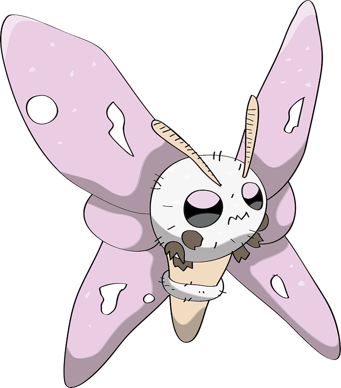 ID: 1344 Monster Floath www.monstermmorpg.com Better Than Pokemon