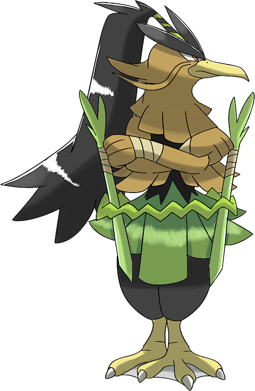 ID: 1492 Monster Flybinyte www.monstermmorpg.com Better Than Pokemon