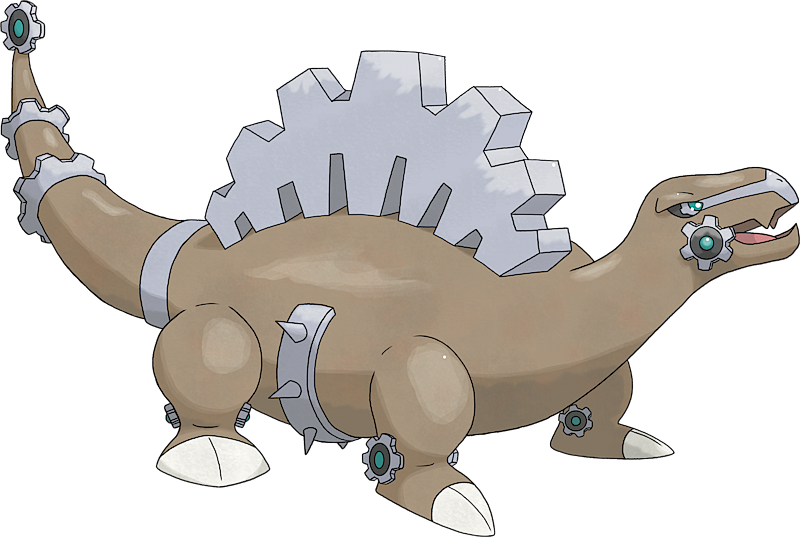 ID: 1557 Monster Megiadon www.monstermmorpg.com Better Than Pokemon