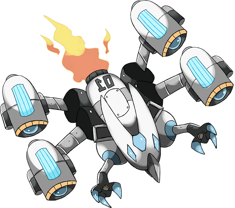 ID: 2038 Monster Valkirion www.monstermmorpg.com Better Than Pokemon