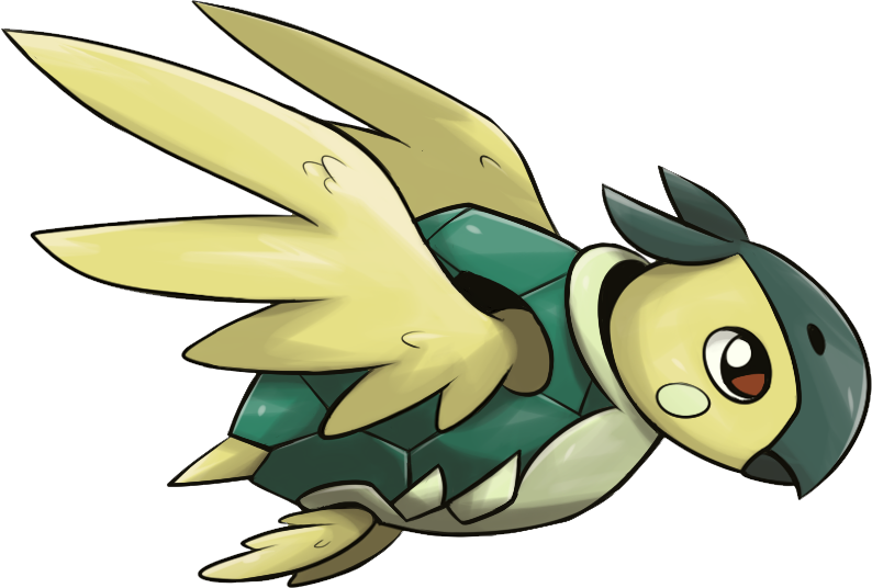 ID: 568 Monster Rapidrag www.monstermmorpg.com Better Than Pokemon